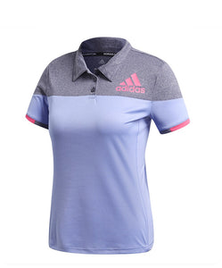 Color BL Polo W