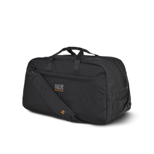 Ritual Calibre Duffle Bag (20)