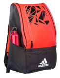 Wucht P7 Backpack