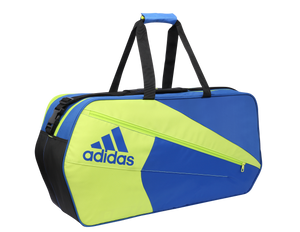 Ueberschal F5 Tournament Bag