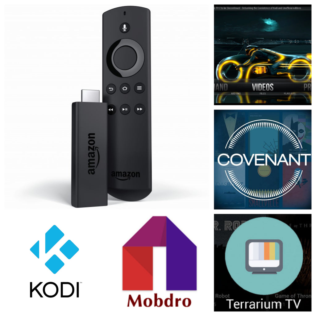 amazon-fire-tv-remote-app-ios-android