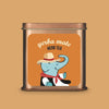 Yerba Mate Herb Tea - Tea Trunk