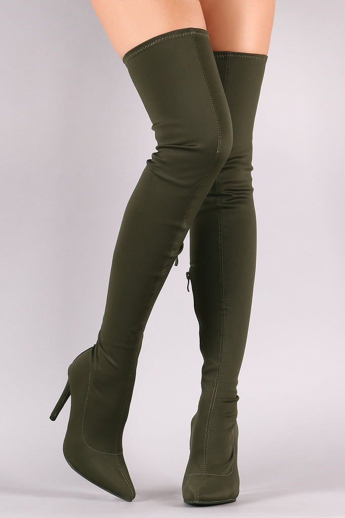 a3b9afb5a ... Fashion Cities Pointy Toe Over The Knee Stiletto Boots-CollectiveFab-Ndulge  In You ...