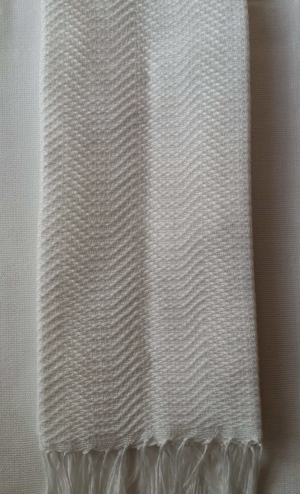 (SALE) Inabel Premium Trambia Hand Towels (15inx25in)