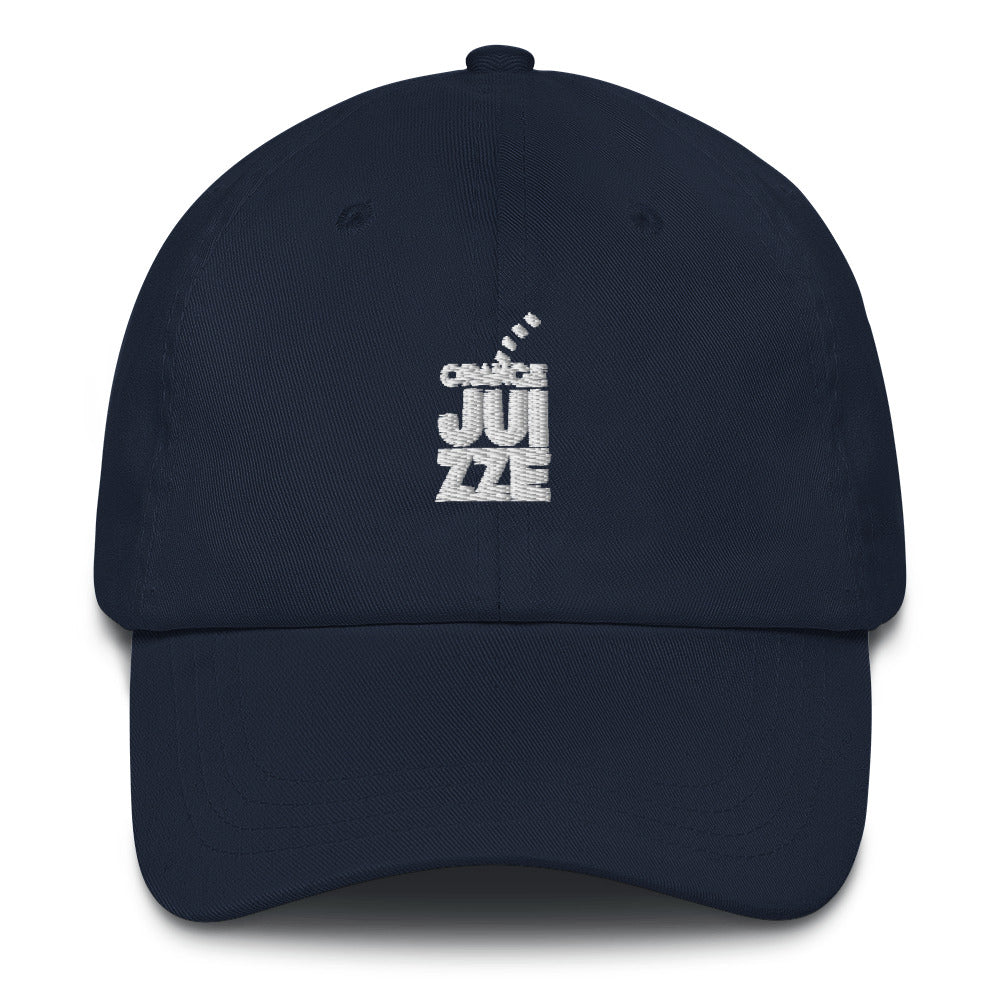 ORANGE JUIZZE - Dad hat