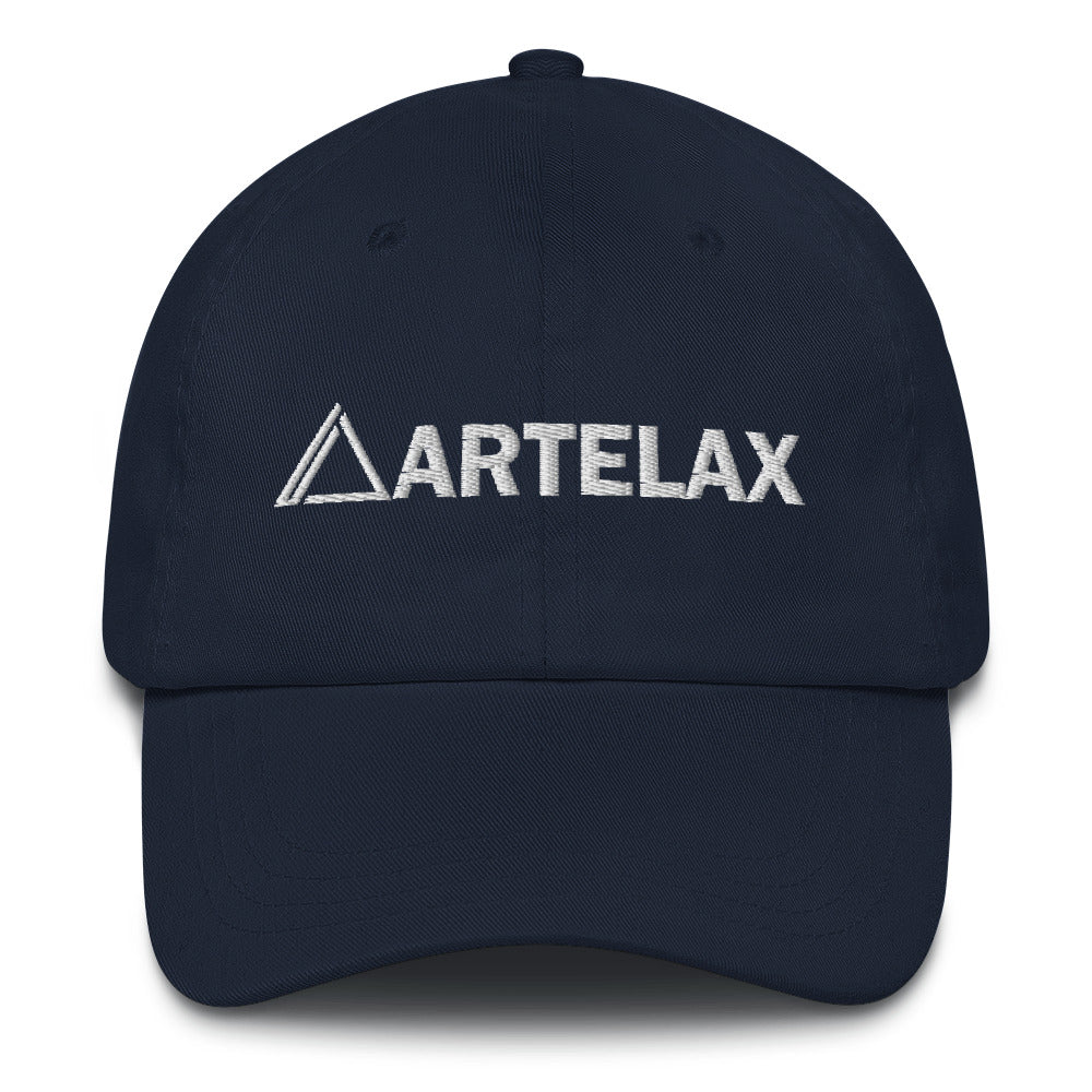 ARTELAX - Dad hat