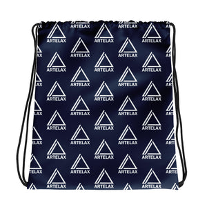 ARTELAX - Drawstring bag