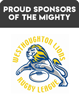 website sponsors westhoughton lions