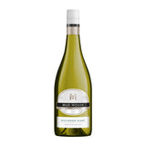 Mud House Marlborough Sauvignon Blanc 750ml x 6 Bottles