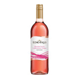 Echo Falls Sweet Rosé Blend 11% 750ml x 6 Bottles