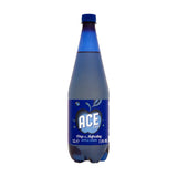 Ace Cider Apple Cider 7.5 % 1L x 12 Bottles