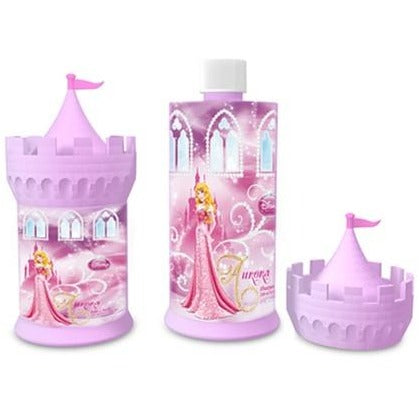 products/Disney_Shampoo_4.jpg