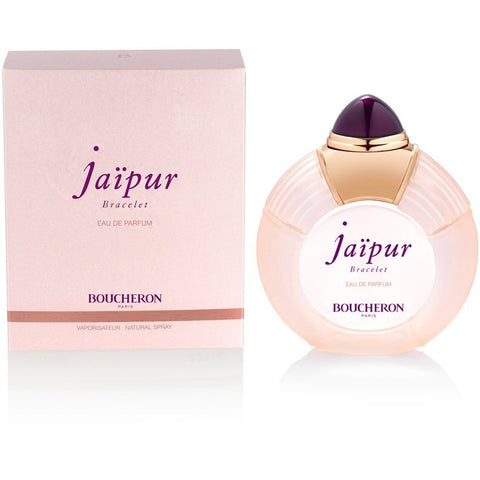 Boucheron Jaipur Bracelet 100ml EDP Spray | Anielas.com