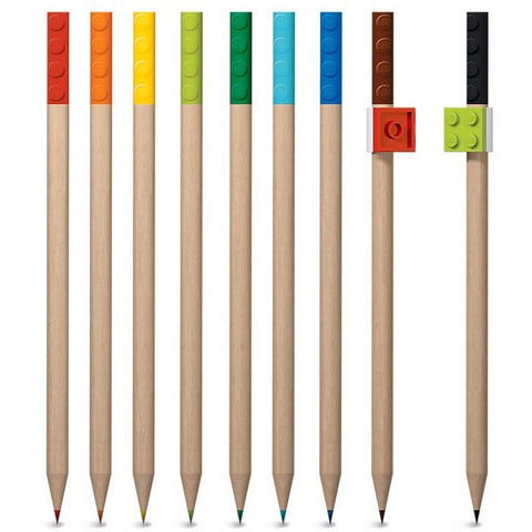 products/Lego-Coloures-Pencils-9PK-2.jpg