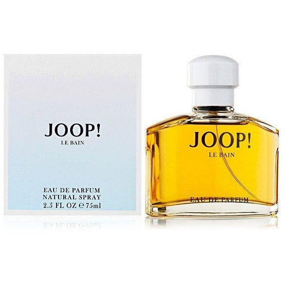 Joop! Le Bain 75ml EDP Spray