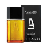 Azzaro Pour Homme Aftershave Lotion Spray 100ml | Anielas.com