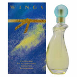Giorgio Beverly Hills Wings EDT Spray