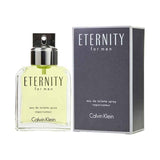 Calvin Klein Eternity for Men Eau de Toilette Spray | Anielas.com