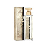 Fifth Avenue Uptown NYC 125ml EDP Spray