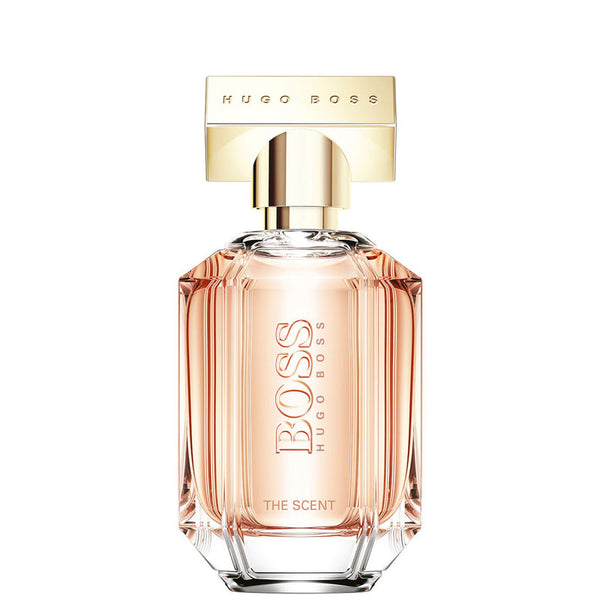 Hugo Boss - Boss The Scent For Her Eau de Parfum Spray 50ml
