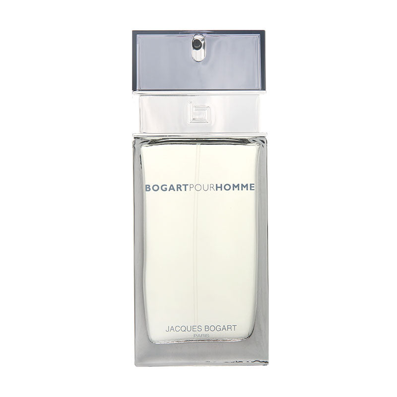 Jacques Bogart - Bogart Pour Homme 100ml EDT Spray