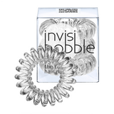 Invisibobble The Traceless Hair Ring 3 Pack