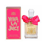 Juicy Couture Viva La Juicy Eau de Parfum Spray | Anielas.com