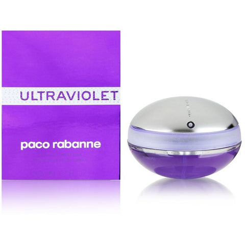 products/ultraviolet50.jpg