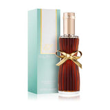Estee Lauder Youth Dew EDP Spray | Anielas.com