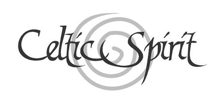CelticSpirit