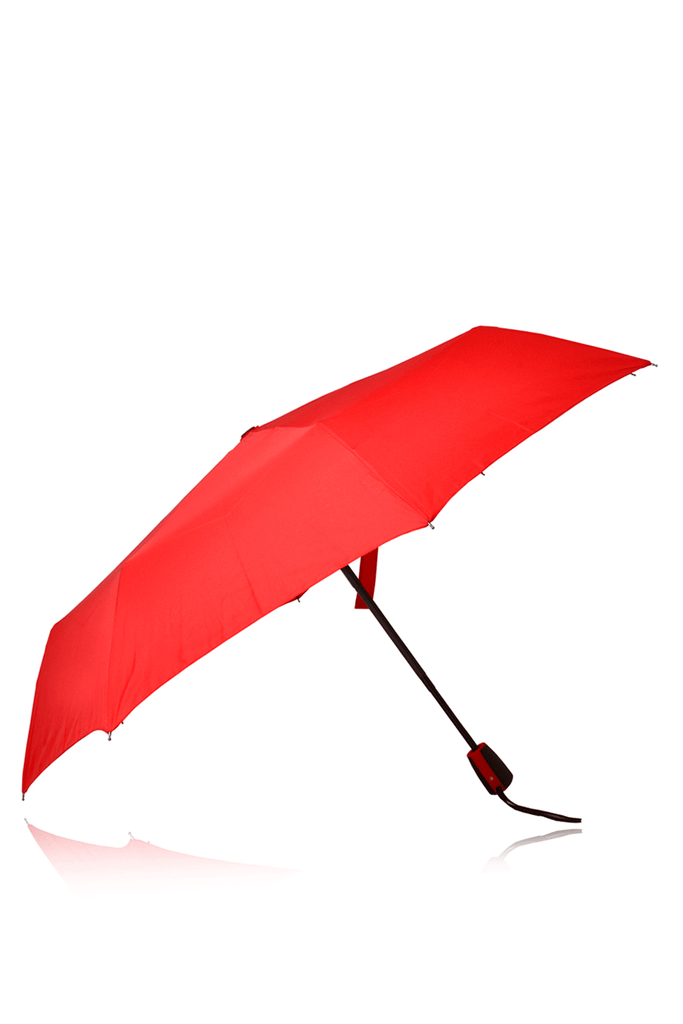 DOPPLER UNI Magic Fiber Red Umbrella