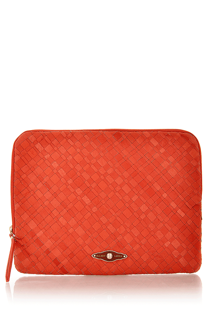 ELLIOTT LUCCA LUCCA Cayenne Tablet Sleeve