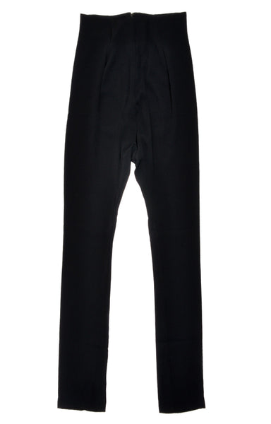 ENZA COSTA FAYE Wide Leg Pants