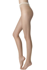 FOGAL 140 CATWALK Tights 206 Gris