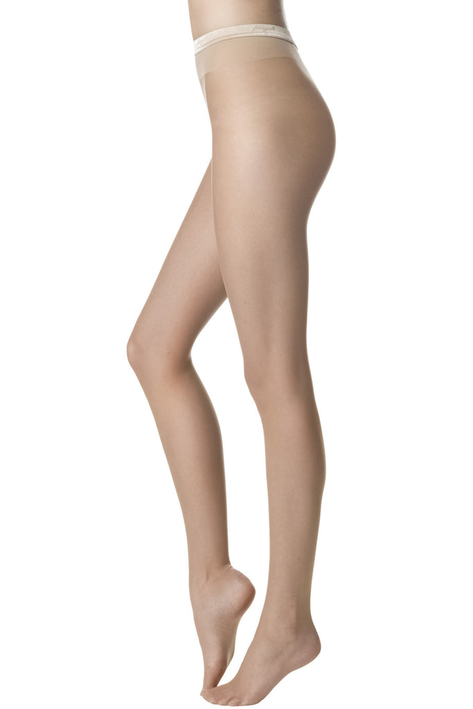FOGAL 140 CATWALK Tights 121 Brasil
