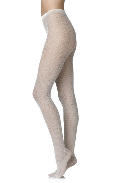 FOGAL 195 PORTOVENERE 103 Charme Tights