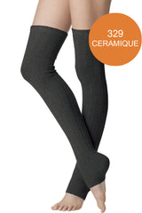 FOGAL 348 LEGWARMER 329 Ceramique