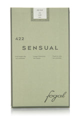 FOGAL 422 SENSUAL Full Length Chemise