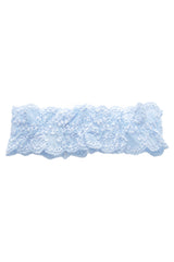 FOGAL 454 AMOUR Bridal Garter