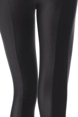FOGAL 511 RAPALLO Brown Tights