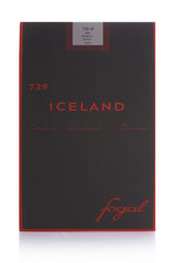 FOGAL 739 ICELAND Top