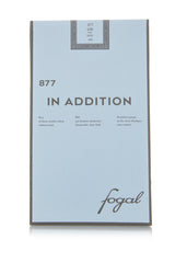 FOGAL 877 IN ADDITION Bra