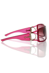 Gucci 2919 Cyclamen Sunglasses