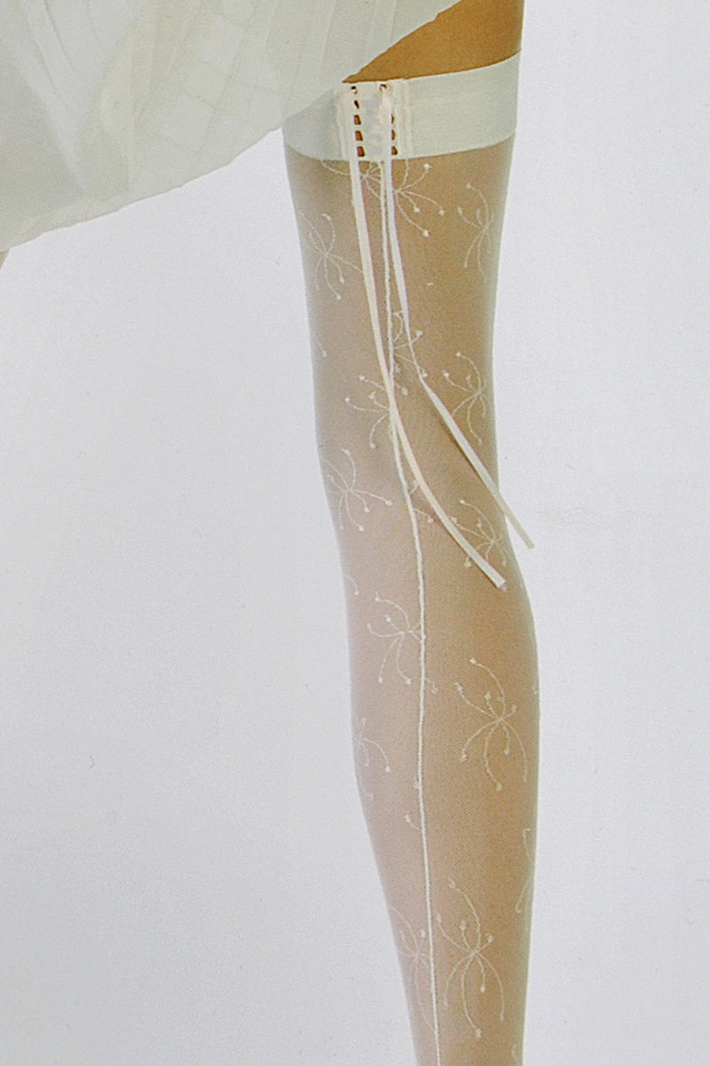 HYD ANNIVERSARY Hold-Ups Bianco Optico (White)