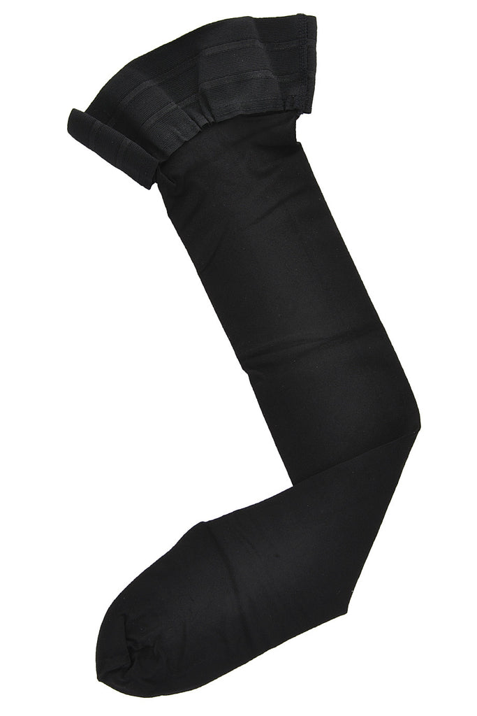 HYD CRISTALLE 70 A.R Hold-Ups Anthrazite (Anthracite)