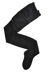 HYD SLIM BODY Shape Tights NERO (black)