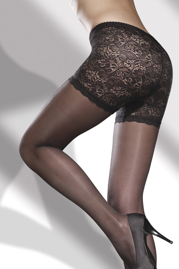 HYD WELLNESS 70 Tights Set