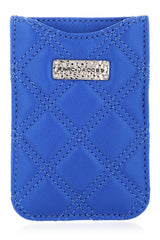 BLUETTE Quilted iPhone® Case