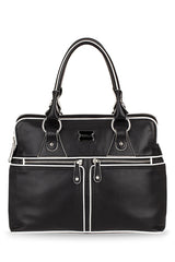 PIPPA Black White Grab Bag