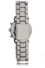 C5307 SILVER Steel Watch